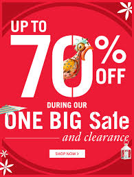 pier one imports black friday stack offer up to 70 off or more at pier one imports