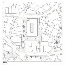 stadium floor plan awesome emirates stadium floor plan polaroid tv remote conceptual