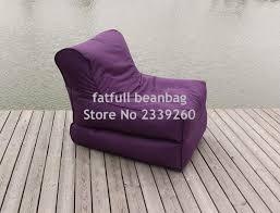 online get cheap giant bean bag chair aliexpress com alibaba group