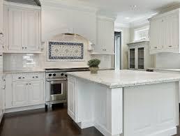 kitchen tiles summit nj flooring tile store near me
