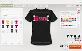 shirt selbst designen t shirt selbst gestalten ideen gs06 takasytuacja