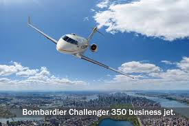 Luxury Private Jets Private Jet Charter Luxury Privy Jet Charter