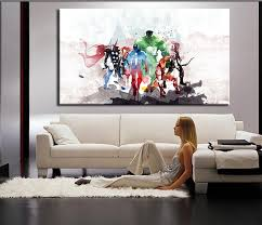 Painting For Living Room by Framed Art For Living Room U2013 Living Room Design Inspirations