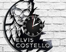 Elvis Costello Imperial Bedroom Elvis Costello Etsy