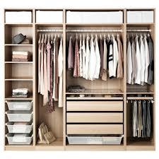 ikea pax closet system u2013 aminitasatori com