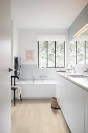 Quick Step Eligna Homage Oak 17 Best Hallway Inspiration Images On Pinterest