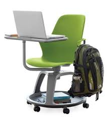 Officemax Chairs Chair Chairs For Classroom Desk Seat U Officemax Student Chair