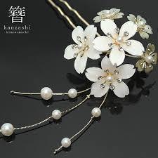 japanese hair pin 19 best japanese hairpin images on japanese hair hair