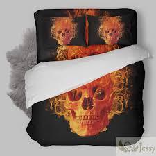 halloween linens online get cheap fire bedding aliexpress com alibaba group