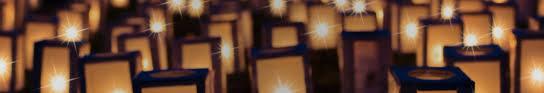 home lighting salisbury nc lyerly funeral home salisbury nc funeral home and cremation
