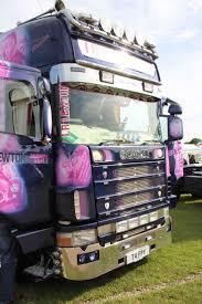 kenworth trucks for sale uk 57 best custom truck inspiration images on pinterest customised