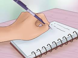 how to study for a geography exam with pictures wikihow