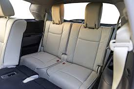 infiniti qx60 interior 2017 infiniti qx60 seating capacity 2018 2019 car release specs price