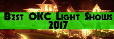 2017 st patrick u0027s day parade in oklahoma city ok
