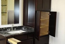 bathroom vanities and linen cabinet sets bathroom home design