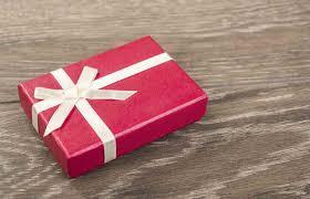 luxury wedding gift list imbusy for