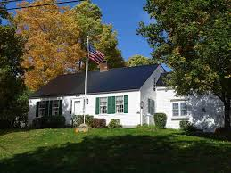 katrina cottages for sale freedom nh real estate and homes for sale