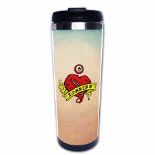 compare prices on cool coffee mugs online shopping buy low price