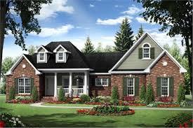 acadian home plan 4 bedrms 3 baths 2272 sq ft 141 1127