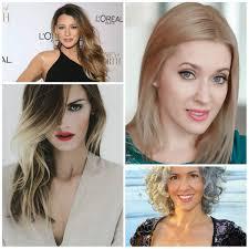 hair color trends 2017 u2013 page 14 u2013 best hair color trends 2017