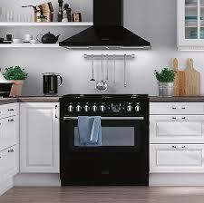 cuisine piano comment choisir pianos de cuisson pour sa cuisine équipée