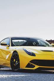 Ferrari F12 Yellow - 277 best ferrari f12 berlinetta images on pinterest ferrari