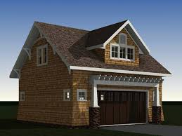 cabin style bedrooms bungalow style garage with apartment plans