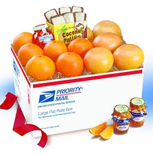 fruit gifts by mail alaska shipments