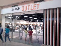 file mango outlet 1st floor robinsons san jose san fernando