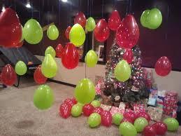 best 25 happy birthday jesus ideas on december 12