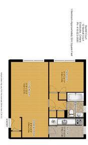 12 bexhill court royal york rd u0026 dundas st w toronto rental
