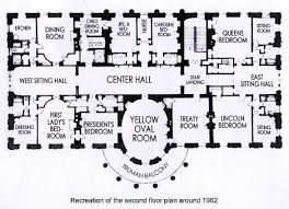 floor plan white house whitehouse floor plan home design ideas and pictures