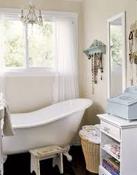 Small Country Bathrooms by 37 Rustic Bathroom Decor Ideas Rustic Modern Bathroom Designs