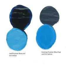 atelier color range discussion paint talk chroma