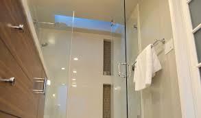 Niche Decorating Ideas Bathroom Shower Niche Ideas How To Build A Shower Niche Shelf