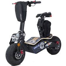 black friday best deals on electric scooters electric scooters ebay