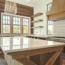 mango wood kitchen cabinets mango wood kitchen cabinets wood kitchen cabinet oak french kitchen