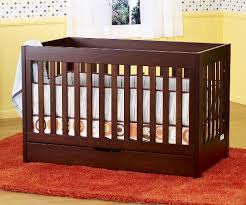 Mercer 3 In 1 Convertible Crib Babyletto Mercer 3 In 1 Convertible Crib With Toddler Rail 399