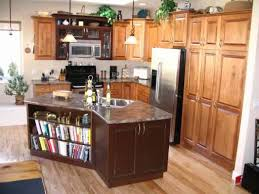 Redecorating Kitchen Ideas Modern Concept Home Decor Ideas For Kitchen Kitchen Decorating