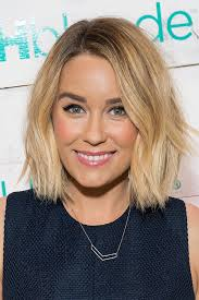 above shoulder hairstyles everything you ve ever wanted to know about lauren conrad s hair