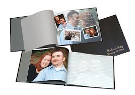wedding photo guest book 10 web where you can create a photo guest book bestbride101