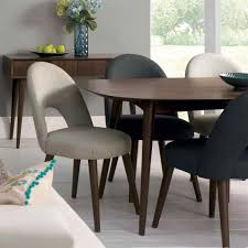 upholstered dining chairs home decorations insight image of top upholstered dining chairs