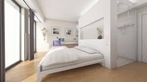 design hotel hannover smartcity designhotel in hannover germany besten preise