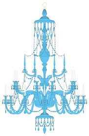 blue crystal chandelier light blue crystal chandelier suite wilkinson plc