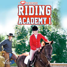 amazon com riding academy 1 download video games