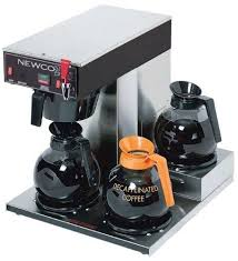 amazon coffee maker black friday 19 best newco coffee maker images on pinterest coffee machines