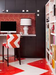 computer room design ideas beautiful pretty kids room design