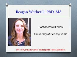 Pennsylvania travel careers images 2014 travel award recipients ppt video online download jpg