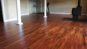 Is Laminate Flooring Good For Basements Luxury Vinyl Plank Flooring Basement Vinyl Plank Flooring Rooms It