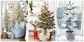 small decorative trees csat co